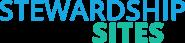 stewardship.site